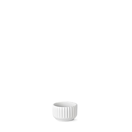 10085-lyngby-skaalen-8.5-cm-hvid-porcelaen-500x500