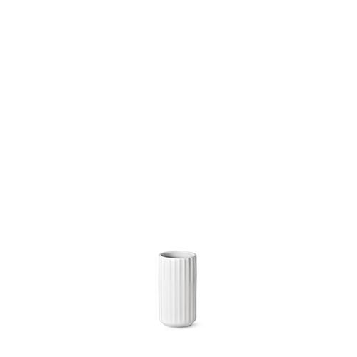 1009-lyngby-vasen-9-cm-hvid-porcelaen-500x500