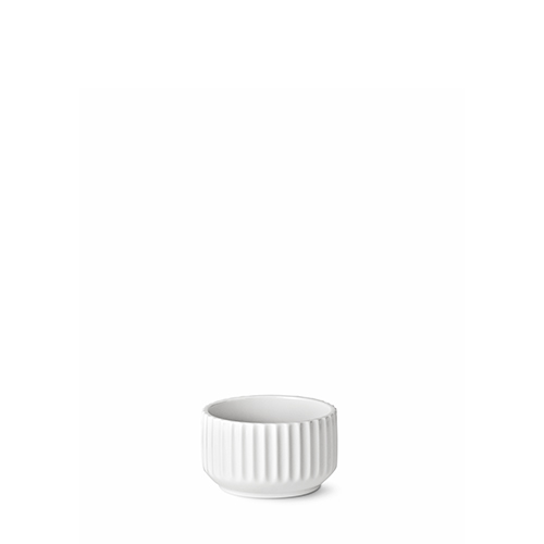 10110-lyngby-skaalen-11-cm-hvid-porcelaen-500x500