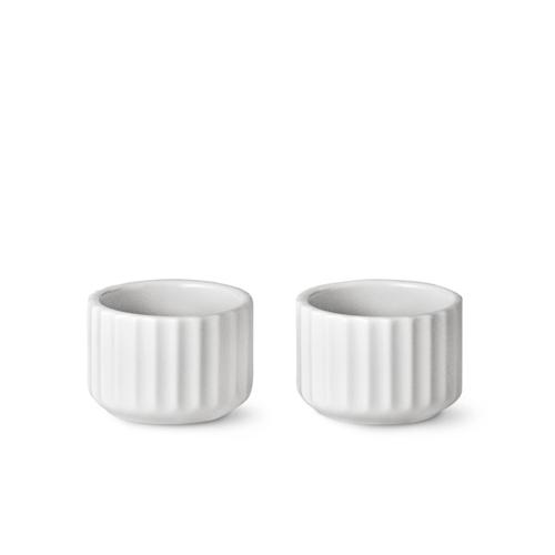 10050-lyngby-stagen-5-cm-hvid-porcelaen-500x500