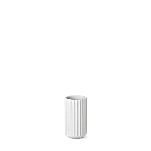 1012-lyngby-vasen-12-cm-hvid-porcelaen-500x500