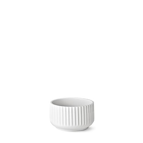 10140-lyngby-skaalen-14-cm-hvid-porcelaen-500x500