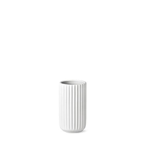 1015-lyngby-vasen-15-cm-hvid-porcelaen-500x500