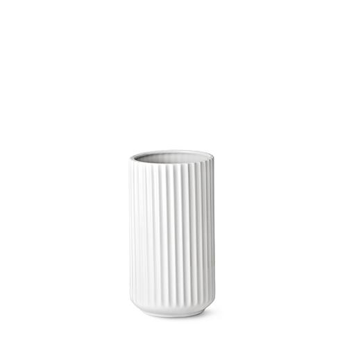 1020-lyngby-vasen-20-cm-hvid-porcelaen-500x500