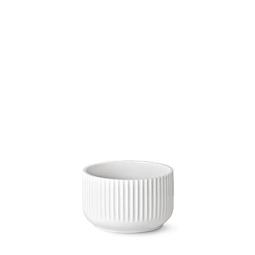 10170-lyngby-skaalen-17-cm-hvid-porcelaen-500x500