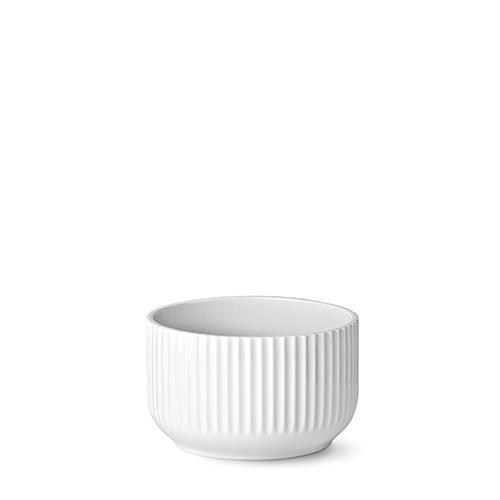 10200-lyngby-skaalen-20-cm-hvid-porcelaen-500x500
