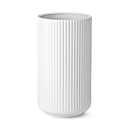 1035-lyngby-vasen-35-cm-hvid-porcelaen-500x500