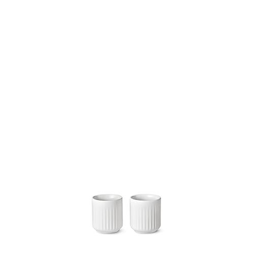 110-lyngby-termokrus-8-cl-hvid-porcelaen-500x500