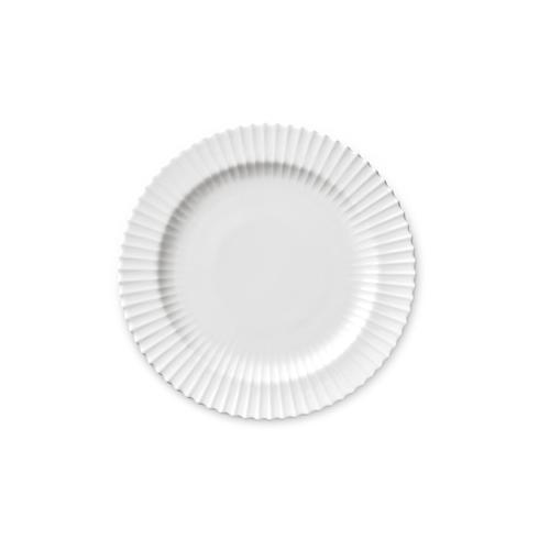 120-lyngby-tallerken-20-cm-hvid-porcelaen-500x500