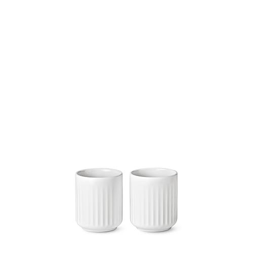 130-lyngby-termokrus-30-cl-hvid-porcelaen-500x500