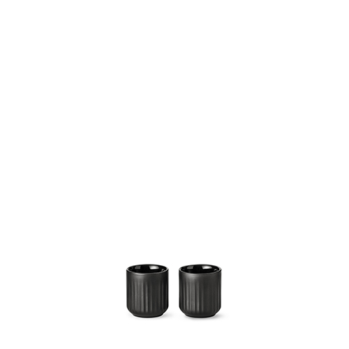 210-lyngby-termokrus-8-cl-mat-sort-porcelaen-500x500