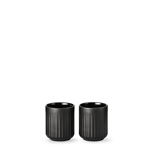 230-lyngby-termokrus-30-cl-mat-sort-porcelaen-500x500