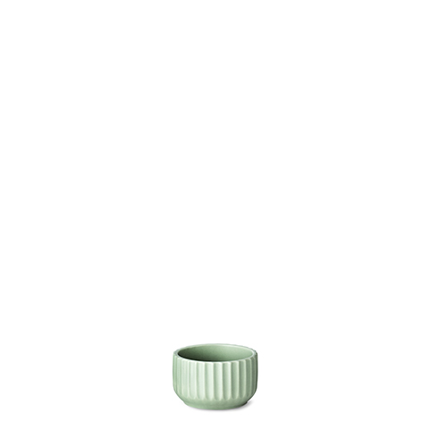 30085-lyngby-skaalen-8.5-cm-mat-groen-porcelaen-500x500