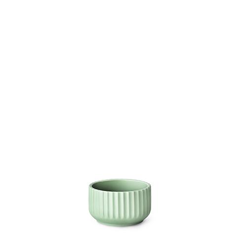 30110-lyngby-skaalen-11-cm-mat-groen-porcelaen-500x500
