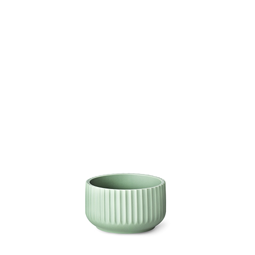 30140-lyngby-skaalen-14-cm-mat-groen-porcelaen-500x500