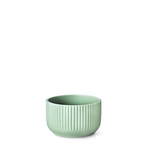 30170-lyngby-skaalen-17-cm-mat-groen-porcelaen-500x500