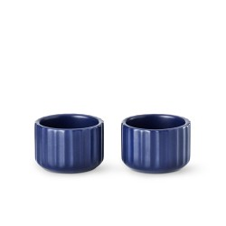 50050-lyngby-stagen-5-cm-mat-blaa-porcelaen-500x500