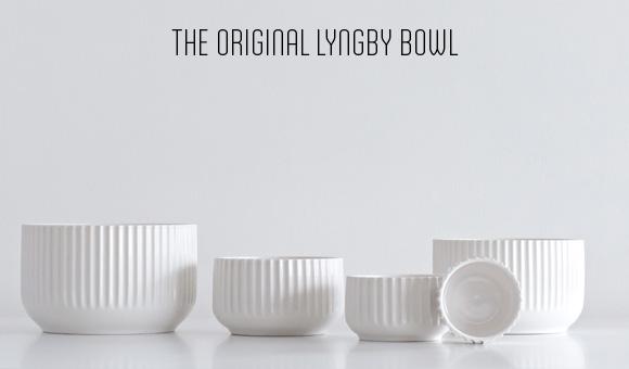 Lyngby Bowl