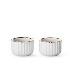 60050-lyngby-stagen-5-cm-hvid-guldkant-porcelaen-500x500