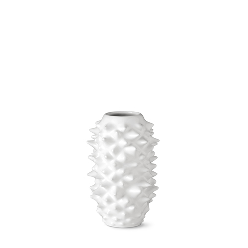 100020-vesterbro_vasen-20-cm-hvid-keramik-500x500
