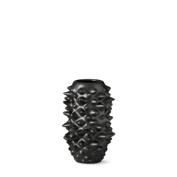 200020-vesterbro-vasen-20-cm-sort-keramik-500x500