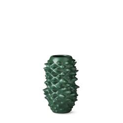 300020-vesterbro-vasen-20-cm-grøn-keramik-500x500