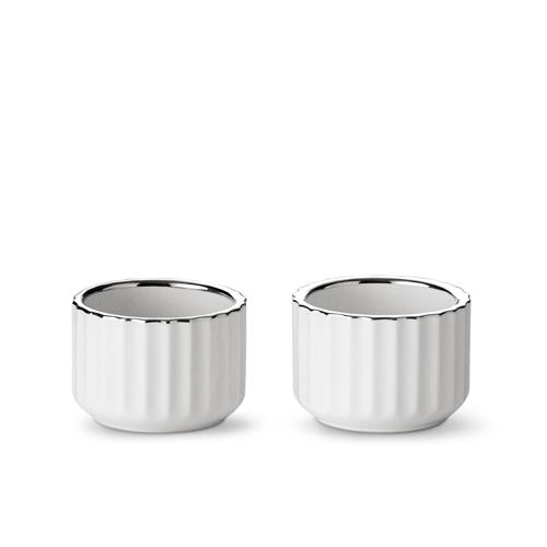 70050-lyngby-stagen-5-cm-hvid-soelvkant-porcelaen-500x50011