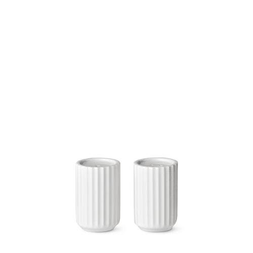 1006-lyngby-stroesaet-6-cm-hvid-porcelaen-500x500