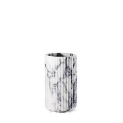 20-lyngby-vase-20-cm-hvid-marmor-500x500