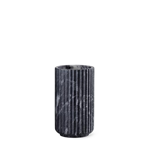 21-lyngby-vase-20-cm-sort-marmor-500x500