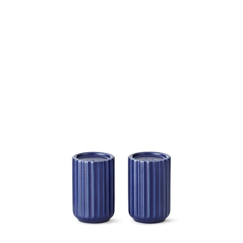 5006-lyngby-stroesaet-6-cm-mat-blaa-porcelaen-500x500