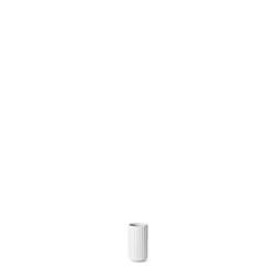 1936-lyngby-vasen-6-cm-hvid-porcelaen-500x500