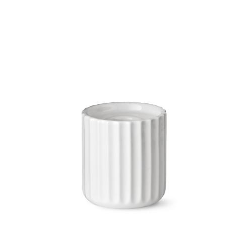10065-lyngby-stagen-6,5-cm-hvid-porcelaen-500x500