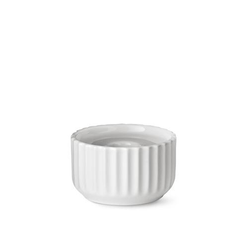 10085-lyngby-stagen-8,5-cm-hvid-porcelaen-500x500