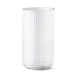 9035-lyngby-vasen-35-cm-klar-glas-500x500