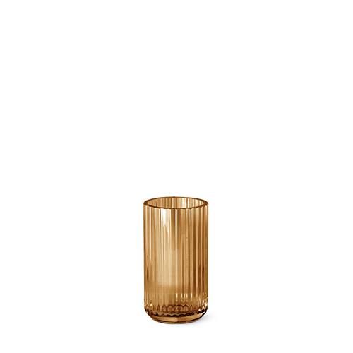 9815-lyngby-vasen-15-cm-amber-glas-500x500