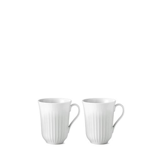 132-lyngby-krus-32-cl-klart-hvid-porcelaen-500x500