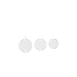 1937-lyngby-snowflake-snekrystal-8-7-6-cm-hvid-porcelaen-500x500