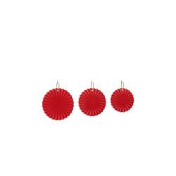 1938-lyngby-snowflake-snekrystal-8-7-6-cm-roed-porcelaen-500x500