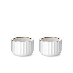 11050-lyngby-stagen-5-cm-hvid-kobberkant-porcelean-500x500