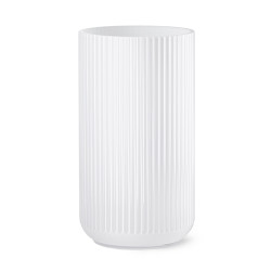 9635-lyngby-vasen-35-cm-opal-glas-hvid-500x500