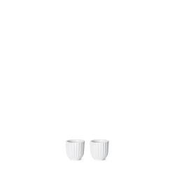 305-lyngby-æggebærge-5-cm-klart-hvid-porcelaen-500x500