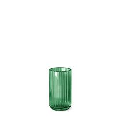 9715-lyngby-vasen-15-cm-grøn-glas-500x500