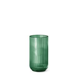 9720-lyngby-vasen-20-cm-grøn-glas-500x500