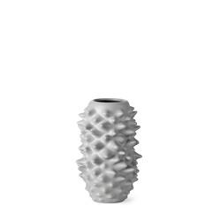 400020-vesterbro-vasen-20-cm-graa-keramik-500x500