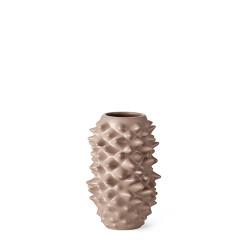 500020-vesterbro-vasen-20-cm-beige-keramik-500x500