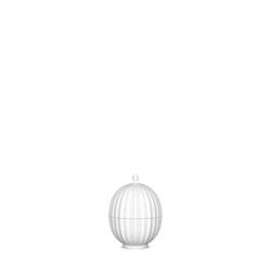 10008-lyngby-bonbonniere-8-cm-klart-hvid-porcelaen-500x500