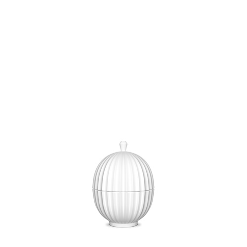 10010-lyngby-bonbonniere-10-cm-klart-hvid-porcelaen-500x500