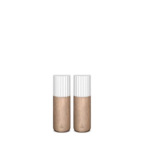 317-lyngby-kvaernsaet-17-cm-klart-hvid-porcelæn-egetrae-500x500