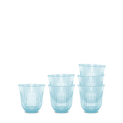 526-lyngby-drikkeglas-26-cl-lyseblaa-glas-500x500_6